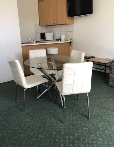 Accommodation Mildura
