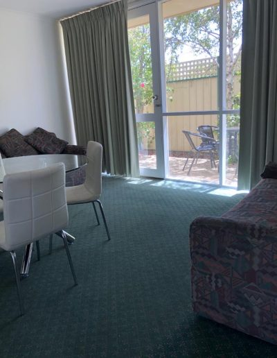 Accommodation In Mildura
